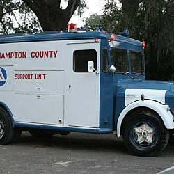 Gmc Vintage Trucks ✓ The GMC Car